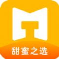 蜜糖生活app